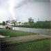 tornado_12