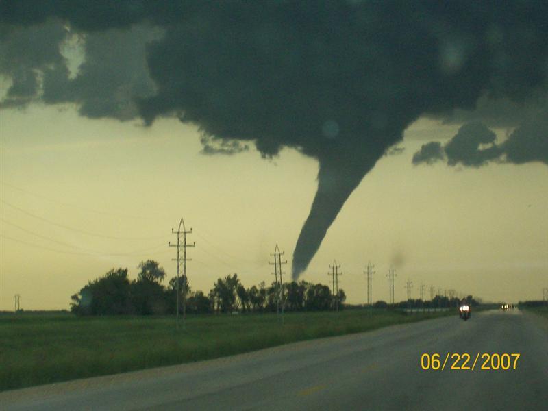 tornado_5