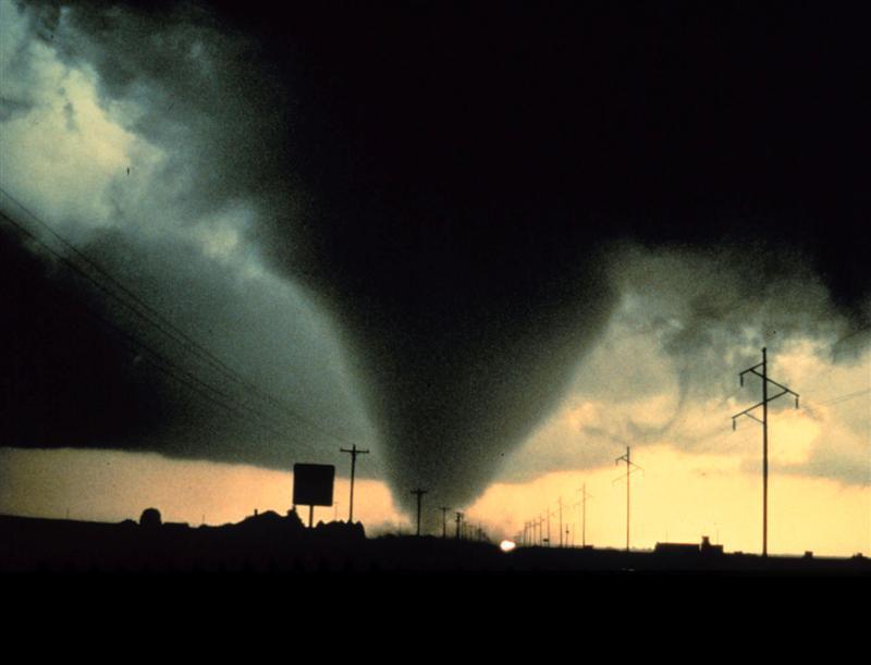 tornado_8