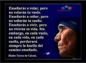 Madre Teresa 001